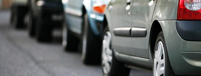 Autojen hinta-arviopalvelut vaativat valppautta käyttäjiltään