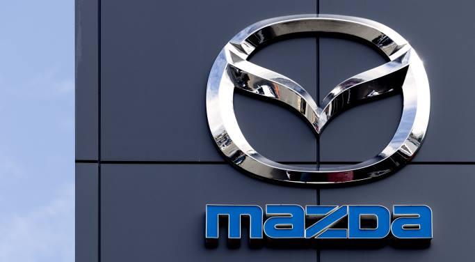 Kiertomäntämoottorit palaavat Mazdaan